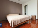 Elegant-Two-Bedroom-Condo-for-Rent-in-Thong-Lor-8