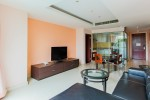 Inviting Two bedroom apartment for Rent in Phra Khanong