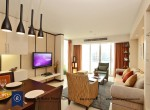 Immaculate-Two-Bedroom-Condo-for-Rent-in-Asoke-1