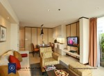 Immaculate-Two-Bedroom-Condo-for-Rent-in-Asoke-2