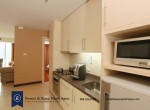 Immaculate-Two-Bedroom-Condo-for-Rent-in-Asoke-3