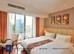 Immaculate-Two-Bedroom-Condo-for-Rent-in-Asoke-4