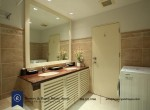 Immaculate-Two-Bedroom-Condo-for-Rent-in-Asoke-6