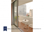 Immaculate-Two-Bedroom-Condo-for-Rent-in-Asoke-7