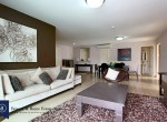 Inviting-Two-Bedroom-Plus-Storage-Condo-for-Rent-in-Phrom-Phong-1