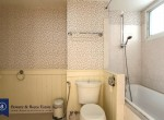Inviting-Two-Bedroom-Plus-Storage-Condo-for-Rent-in-Phrom-Phong-10-master-bathroom