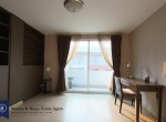 Inviting-Two-Bedroom-Plus-Storage-Condo-for-Rent-in-Phrom-Phong-11-second-bedroom-