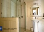 Inviting-Two-Bedroom-Plus-Storage-Condo-for-Rent-in-Phrom-Phong-12-second-bathroom