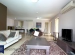 Inviting-Two-Bedroom-Plus-Storage-Condo-for-Rent-in-Phrom-Phong-2-living-room