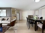 Inviting-Two-Bedroom-Plus-Storage-Condo-for-Rent-in-Phrom-Phong-3-open-plan