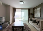 Inviting-Two-Bedroom-Plus-Storage-Condo-for-Rent-in-Phrom-Phong-4