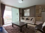 Inviting-Two-Bedroom-Plus-Storage-Condo-for-Rent-in-Phrom-Phong-6