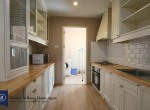 Inviting-Two-Bedroom-Plus-Storage-Condo-for-Rent-in-Phrom-Phong-7-kitchen