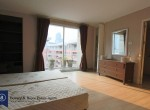Inviting-Two-Bedroom-Plus-Storage-Condo-for-Rent-in-Phrom-Phong-8