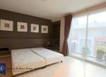 Inviting-Two-Bedroom-Plus-Storage-Condo-for-Rent-in-Phrom-Phong-9-bedroom