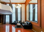Large-Four-bedroom-townhouse-for-rent-in-Thonglor-1