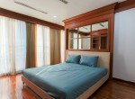 Large-Four-bedroom-townhouse-for-rent-in-Thonglor-10