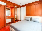 Large-Four-bedroom-townhouse-for-rent-in-Thonglor-11