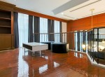 Large-Four-bedroom-townhouse-for-rent-in-Thonglor-14