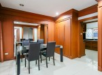Large-Four-bedroom-townhouse-for-rent-in-Thonglor-15