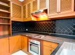 Large-Four-bedroom-townhouse-for-rent-in-Thonglor-16
