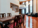Large-Four-bedroom-townhouse-for-rent-in-Thonglor-3