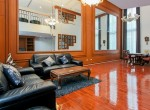 Large-Four-bedroom-townhouse-for-rent-in-Thonglor-4