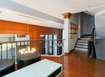 Large-Four-bedroom-townhouse-for-rent-in-Thonglor-5