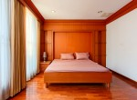 Large-Four-bedroom-townhouse-for-rent-in-Thonglor-6