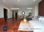 Large-Three-Bedroom-Plus-Maid-Condo-for-Rent-in-Phrom-Phong-1-1