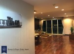 Large-Three-Bedroom-Plus-Maid-Condo-for-Rent-in-Phrom-Phong-1