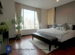 Large-Three-Bedroom-Plus-Maid-Condo-for-Rent-in-Phrom-Phong-10