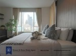 Large-Three-Bedroom-Plus-Maid-Condo-for-Rent-in-Phrom-Phong-11