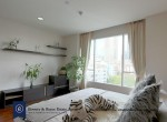 Large-Three-Bedroom-Plus-Maid-Condo-for-Rent-in-Phrom-Phong-12