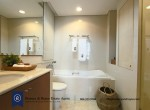 Large-Three-Bedroom-Plus-Maid-Condo-for-Rent-in-Phrom-Phong-13