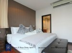 Large-Three-Bedroom-Plus-Maid-Condo-for-Rent-in-Phrom-Phong-14