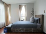 Large-Three-Bedroom-Plus-Maid-Condo-for-Rent-in-Phrom-Phong-15