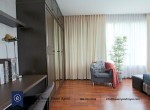 Large-Three-Bedroom-Plus-Maid-Condo-for-Rent-in-Phrom-Phong-16