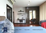 Large-Three-Bedroom-Plus-Maid-Condo-for-Rent-in-Phrom-Phong-17