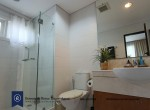 Large-Three-Bedroom-Plus-Maid-Condo-for-Rent-in-Phrom-Phong-18