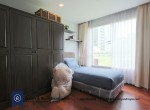 Large-Three-Bedroom-Plus-Maid-Condo-for-Rent-in-Phrom-Phong-19