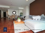 Large-Three-Bedroom-Plus-Maid-Condo-for-Rent-in-Phrom-Phong-2-1