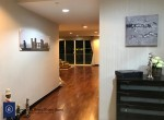 Large-Three-Bedroom-Plus-Maid-Condo-for-Rent-in-Phrom-Phong-2