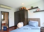 Large-Three-Bedroom-Plus-Maid-Condo-for-Rent-in-Phrom-Phong-20