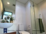 Large-Three-Bedroom-Plus-Maid-Condo-for-Rent-in-Phrom-Phong-22