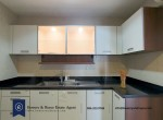 Large-Three-Bedroom-Plus-Maid-Condo-for-Rent-in-Phrom-Phong-24