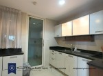 Large-Three-Bedroom-Plus-Maid-Condo-for-Rent-in-Phrom-Phong-25
