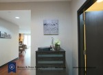 Large-Three-Bedroom-Plus-Maid-Condo-for-Rent-in-Phrom-Phong-26