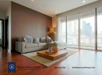 Large-Three-Bedroom-Plus-Maid-Condo-for-Rent-in-Phrom-Phong-4-1