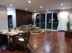 Large-Three-Bedroom-Plus-Maid-Condo-for-Rent-in-Phrom-Phong-4
